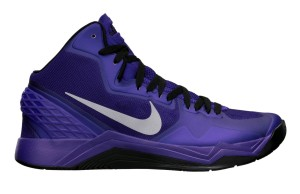 Nike-Zoom-Hyperdistruptor-Mens-Basketball-Shoe-548180_500_A