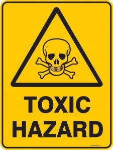 warning_sign_toxic_hazard__79822136207465712801280-142BA99776208FF80C5